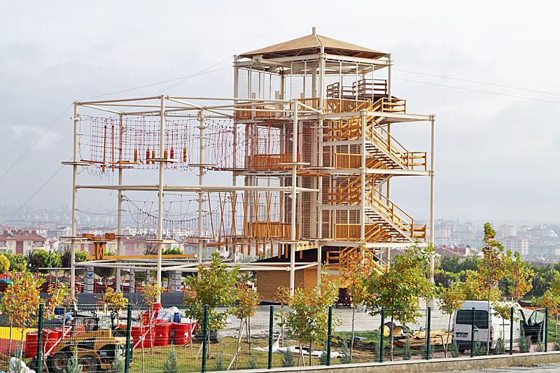 Konya-084.jpg