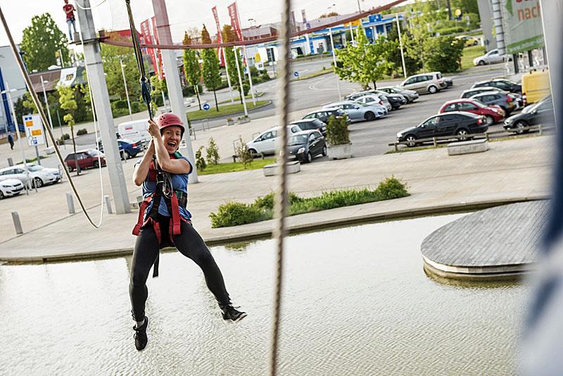 Leipzig-nova_eventis-galeria-12