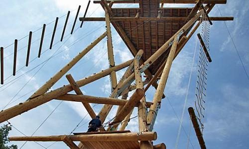 Team Tower Poppenhausen